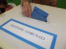 interno elezioni comunali elezioni comunali l 11 giugno attualit 224 homepage l