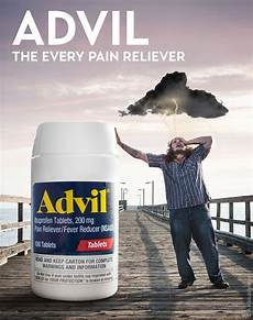 Sample Advertisements Image Result For Advil Ads Advertisement Examples Ads