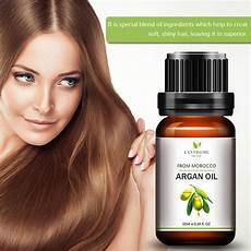 argan for hair growth benefits way to grow