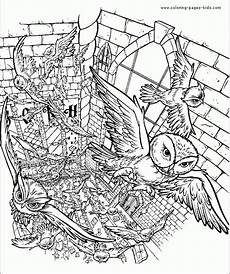 get this harry potter coloring pages printable free 218850