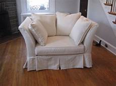 furniture oversized chair slipcovers to keep your