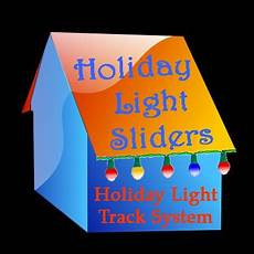 Holiday Light Sliders Holiday Gift Guide Holiday Light Sliders Giveaway