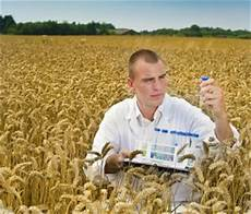 Agricultural Career List Salaries And Trends For All Agriculture Food And Natural