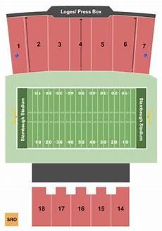 Stambaugh Stadium Concert Seating Chart Stambaugh Stadium Tickets And Stambaugh Stadium Seating