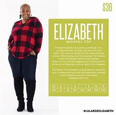 Lularoe Sm Size Chart Lularoe Elizabeth Tunic All The Details Direct Sales