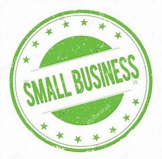 Small Business Logo Design Small Business Logo 9 Printable Psd Ai Vector Eps