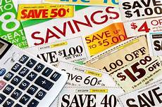 Coupon Images Coupons Living On The Cheap