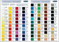 S Acrylic Craft Paint Color Chart Improving A Textured Acrylic Painting By Changing Colours