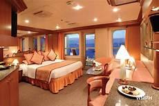costa magica cabine costa magica cabin 7283 category s suite with balcony