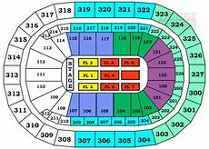 First Niagara Seating Chart First Niagara Center Seating Chart View
