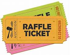 Images Of Tickets For A Raffle Raffle Ticket Templates Word Templates Docs