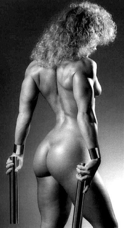 Selma Blair Storytelling Nude Sex Movie