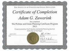 Blank Certificate Of Completion Template 13 Certificate Of Completion Templates Excel Pdf Formats