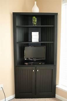 corner storage cabinet shelf do it yourself home