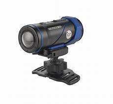 Ion Air Pro Light Ion Air Pro 3 Wi Fi Review Expert Reviews