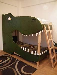 Dinosaur Bedroom Creating A Dinosaur Themed Bedroom On A Budget Common Chaos