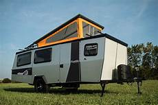 Living Light Campers For Sale The 5 Best Campers For People With Kids Curbed