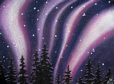 Light Child Project 42 Best Northern Lights Child Painting Projects Images