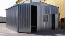capannoni industriali usati capannoni industriali agricoli e magazzini in lamiera zincata