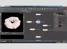 Best Free Animation Software for Creative Minds to use on