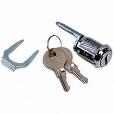 southern folger 2176 global lk26 file cabinet lock kit