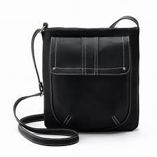 British Designer Bags Aliexpress Com Buy British Style Women Leather Handbags