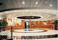 la suprema grandi navi veloci grandi navi veloci fantastic ferry review and ship guide