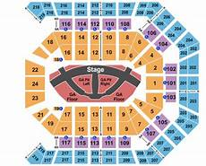 Square Garden Seating Chart Carrie Underwood Mgm Grand Garden Arena Tickets In Las Vegas Nevada