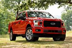 2019 ford f150 2018 ford f 150 2019 audi a7 cheaper camaro ss today s