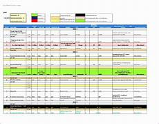 Travel Plan Excel 30 100 Day Plan Template Excel In 2020 Itinerary
