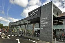 Convenience Store Exterior Design Exterior Design Boutiques Attract Visitors 6 Retail