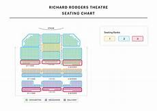 Seating Chart For Hamilton Chicago Hamilton On Broadway Info Schedule Amp Tickets 2020
