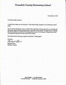 sample student recommendation letter writing a reference letter for a college student 12