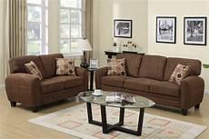 ruby sofa and loveseat saddle brown sofa sets living