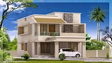 4 bedroom maisonette house plans in kenya see description