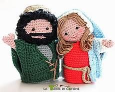 amigurumi schemi italiano ravelry nativity crochet shapes presepe all