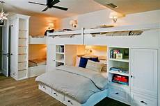 bunk bed with stairs with bunk