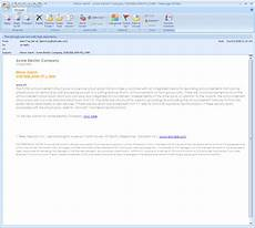 Email Templating Alarmtraq Dynamic Html Email Templates
