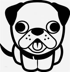 hund vorlage genial emoji malvorlage 10 emojis zum