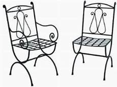 sedie da giardino in ferro battuto sedie da giardino in ferro battuto sedie da giardino