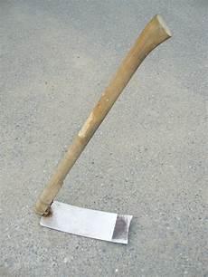 Dechsel Werkzeug by Dechsel Werkzeug
