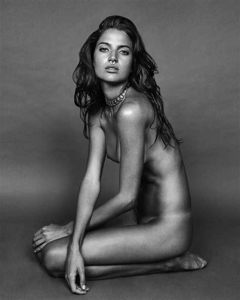 Lisa Schulz Naked