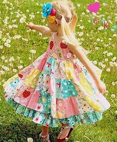 patchwork clothing roundup 6 projects to try