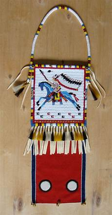 169 best my works ndn culture inspired beadwork and