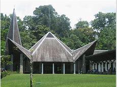 Kuala Kencana, Mimika   Wikipedia bahasa Indonesia