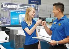 Best Buy Careers Best Buy Careers