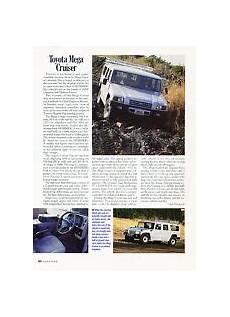 Land Rover Car Amp Truck Manuals At Auto Parts Amp Supplies