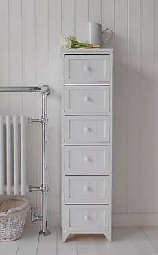 narrow storage cabinet foter