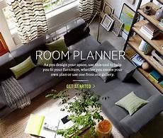 Living Room Arrangement Tool Bedroom Furniture Arrangement Tool Woodworking Projects