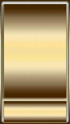 Supreme Wallpaper Gold by Gold On Gold Lockscreen Cellphone Wallpaper Apple